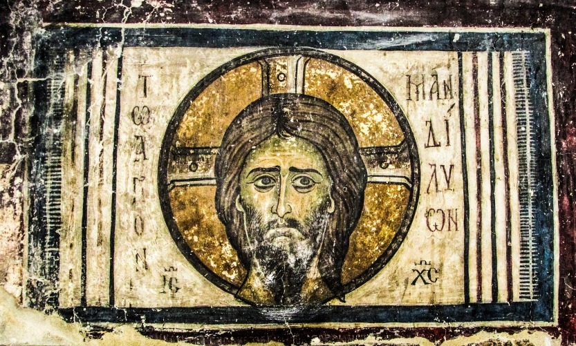 holy-handkerchief-1576896_1920.jpg
