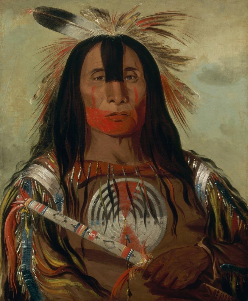 painting-1023375_1920.jpg