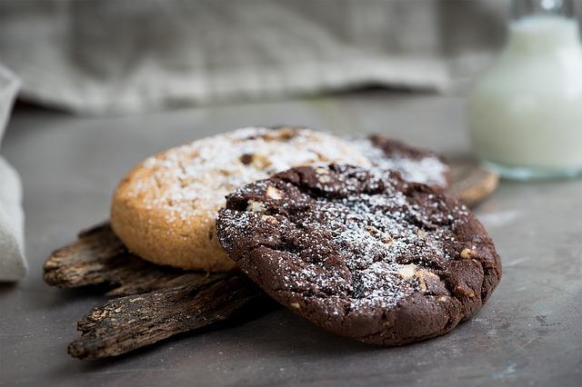 cookies-1383304_640.jpg