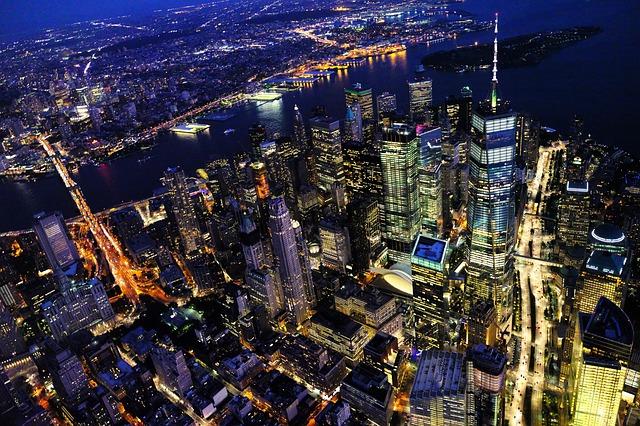new-york-2699520_640.jpg