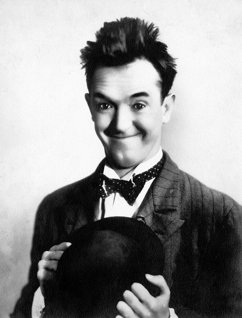 stan-laurel-394534_640.jpg