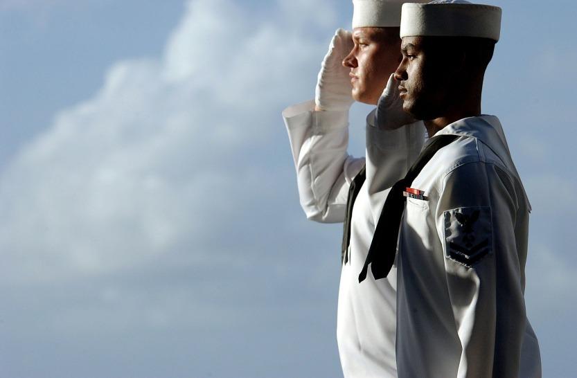 sailors-81781_1920.jpg