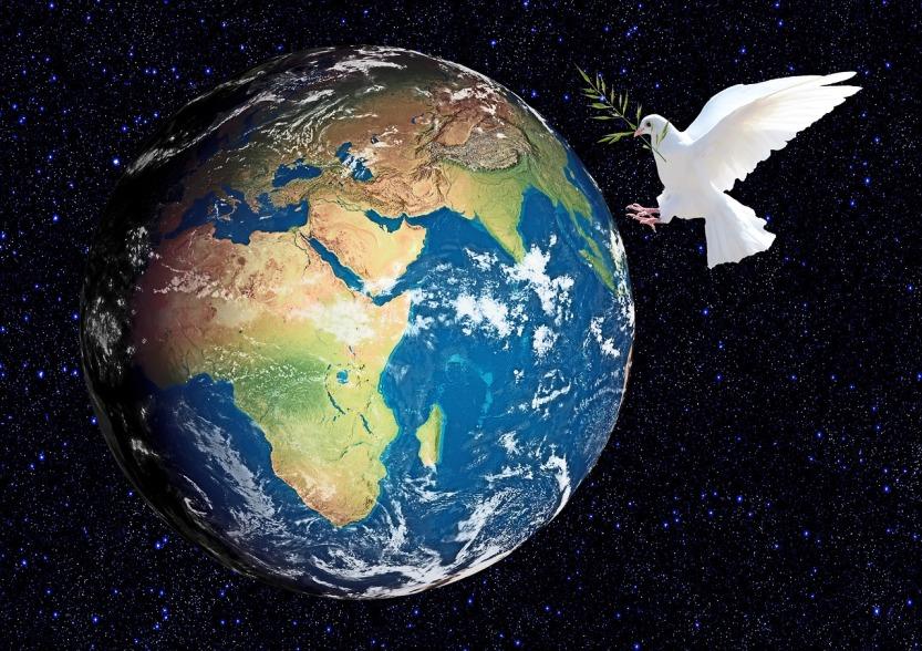 earth-1571179_1280.jpg