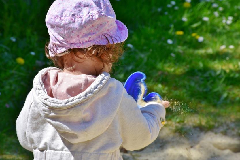 child-3355623_1280.jpg